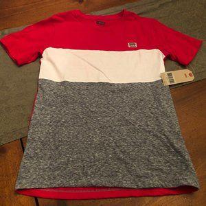 LEVI'S Short Sleeve Tee - Size M 10/12 - New